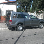 IMG5166