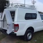 Ranger T6 Cab simple pta libro (3)