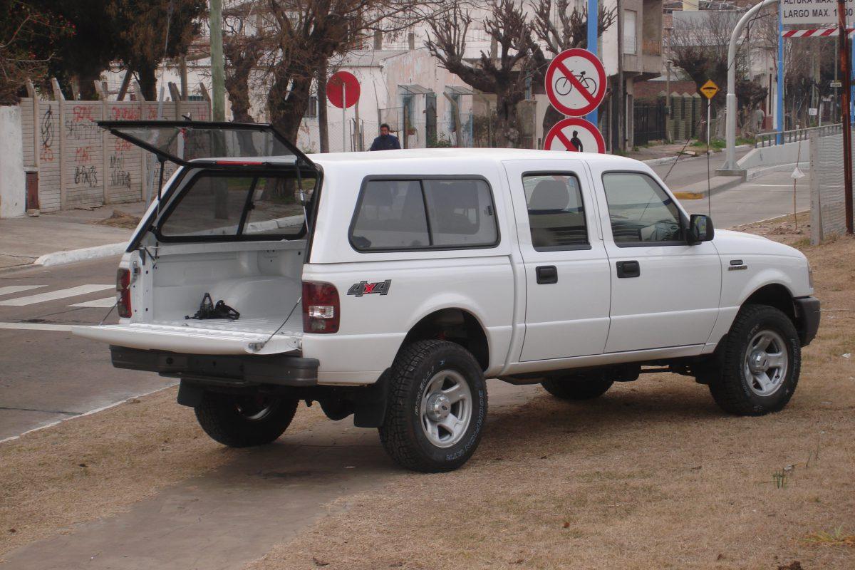 DSC02745