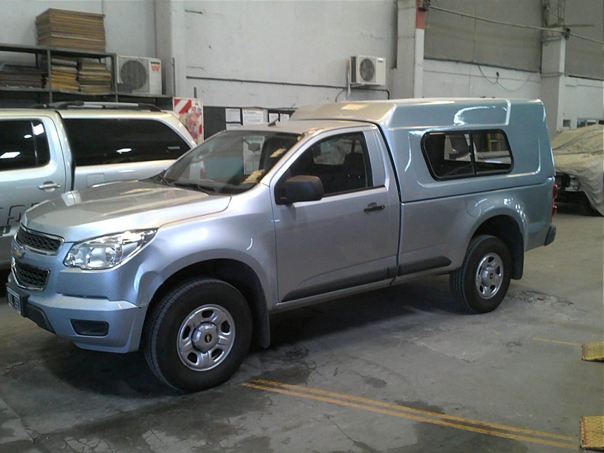 NEW S10 (1)