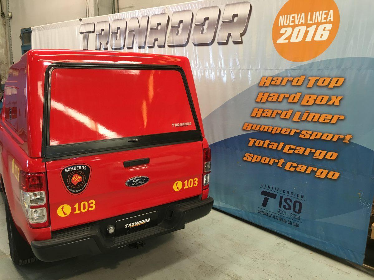 Ranger T6 CS LPMP (21)