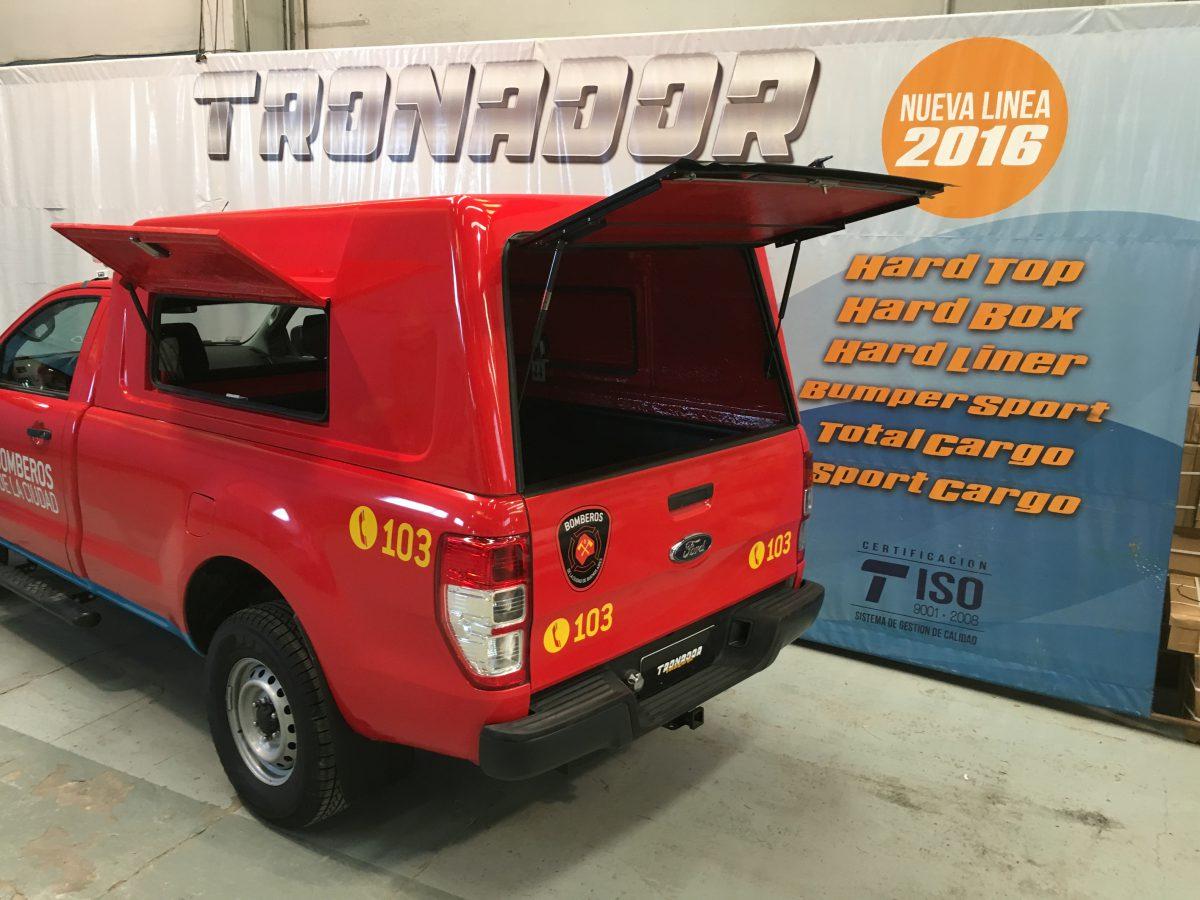 Ranger T6 CS LPMP (23)