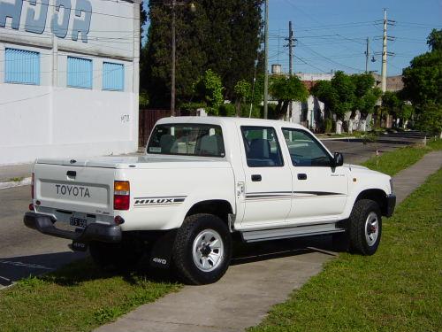 038 HBox SRV bco.056