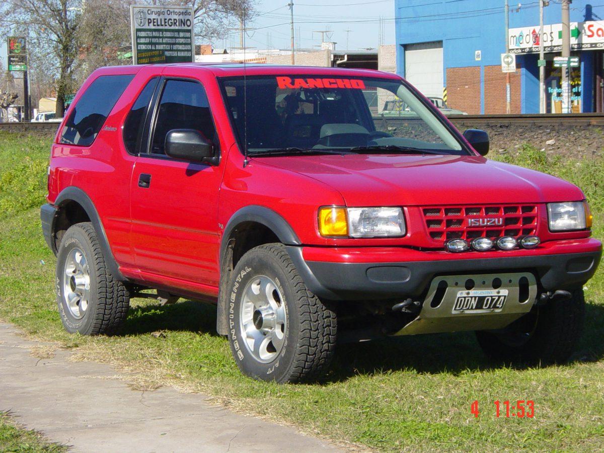 DSC01070-1
